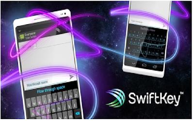 أفضل تطبيقات إدارة الهاتف على الإطلاق! – الجُزء الثاني