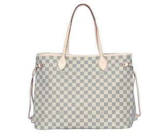 louis vuitton factory outlet. lv speedy bags online louis vuitton factory outlet a