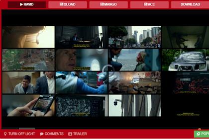 5 Situs Nonton Film Online Terbaik Dan Paling Lengkap