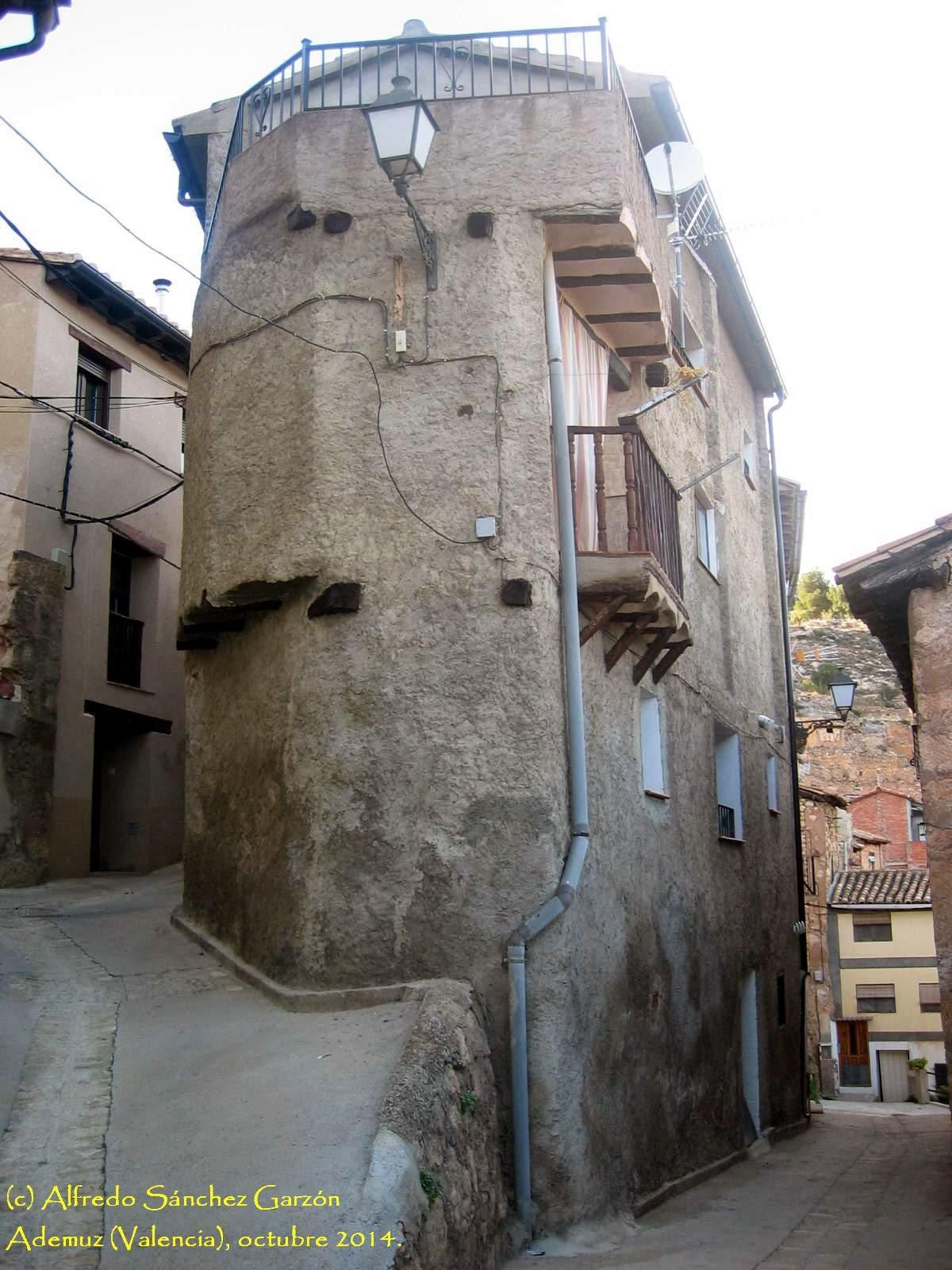ademuz-valencia-casa-arquitectura