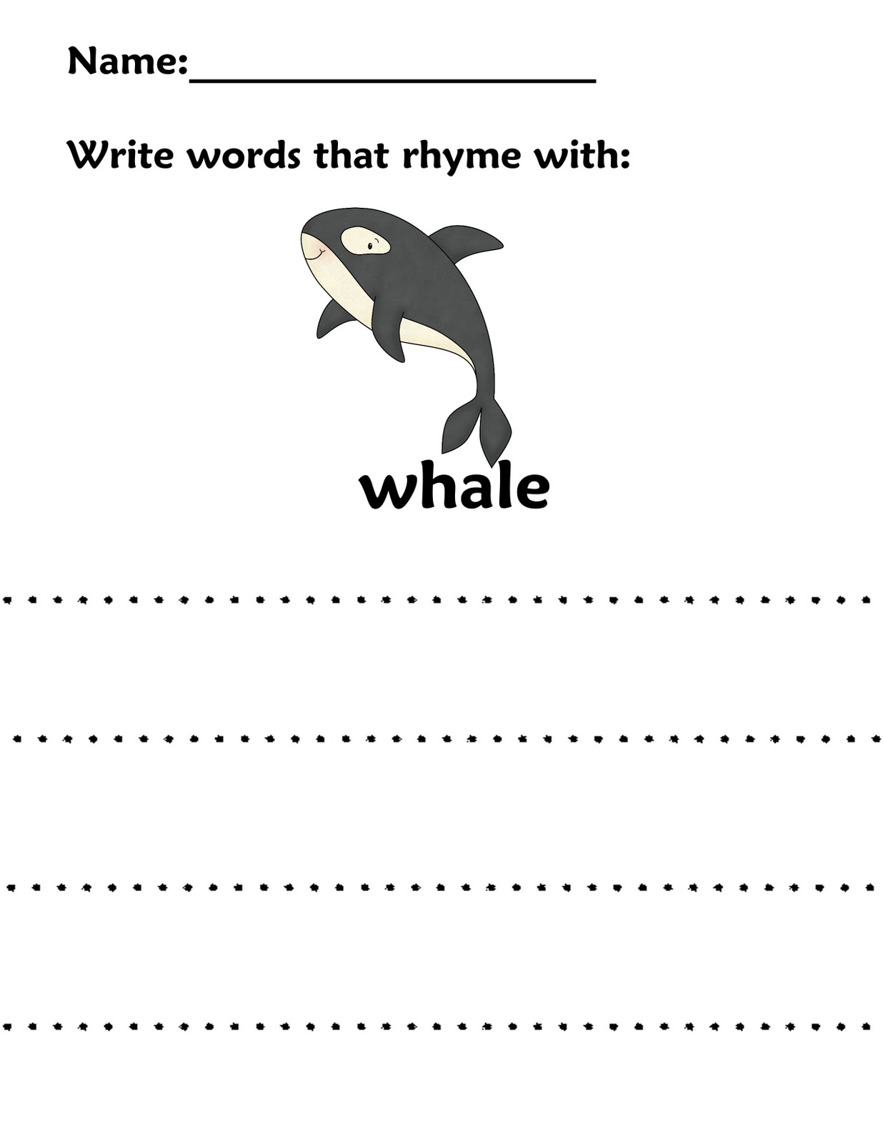Search Results For Arctic Animal Math Worksheets