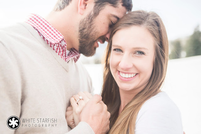 White Starfish Photography - Bex White Vail Photographer