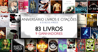 http://www.blogreview.com.br/2015/02/promocao-aniversario-3anos-sorteio-de.html