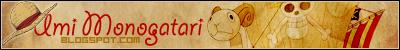 UmiMonogatari baner