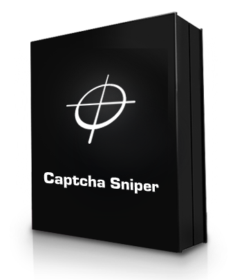 captcha cniper crack download
