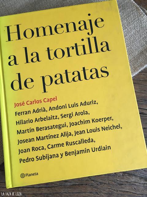 libro-homenaje-a-la-tortilla-de-José-Carlos-Capel