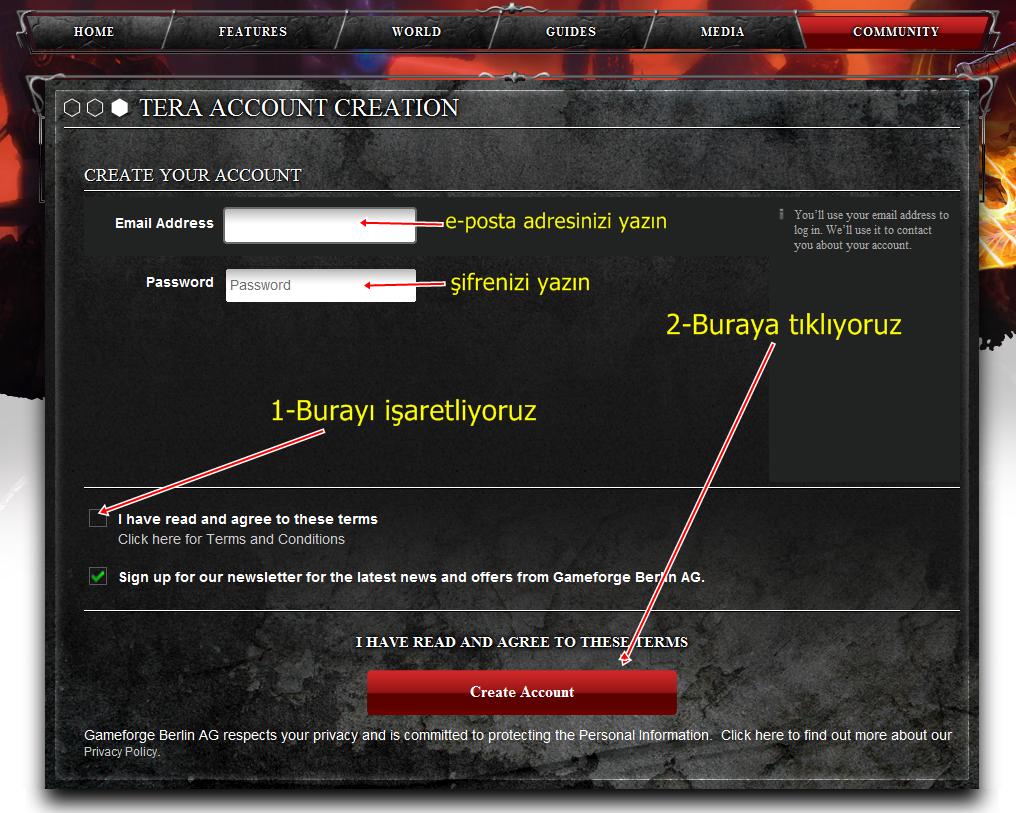 How to get a proxy server mac lefml-lorraine eu