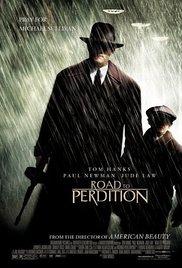 فيلم Road to Perdition 2002 مترجم