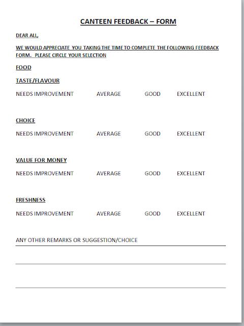 Insurance Survey Pdf