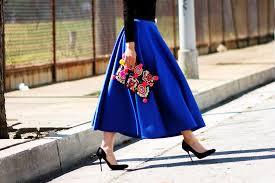 Skirt-BolaEshosBlog