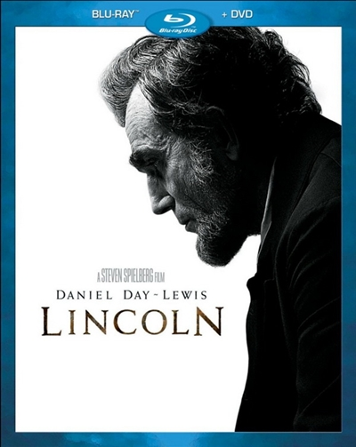 Lincoln 1080p HD MKV Latino