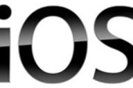 Video Konsep iOS 7 Yang Keren