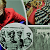 Γερμανικές επανορθώσεις: Η απόφαση της Βουλής άνοιξε τον δρόμο…
