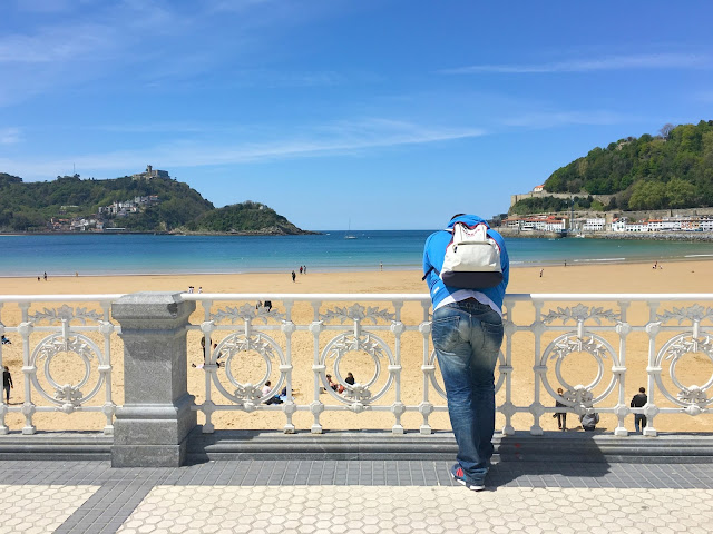 http://mediasytintas.blogspot.com/2016/05/escapada-romantica-san-sebastian.html