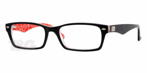 68d76c1b36 Buying Discount Designer Glasses Not an Uphill Task Anymore