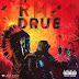 RNS - Dru6 Love (Album)