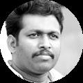 vineeb_krishnan_image