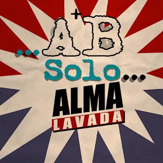 Alma Lavada 2018
