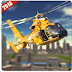 American Rescue Helicopter Simulator 3D Game Tips, Tricks & Cheat Code
