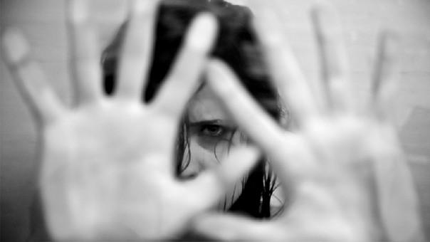 Τρεις αδερφές θέλουν να εκτελεστεί ο πατέρας τους