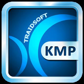تحميل برنامج كي ام بلاير 2019 عربي مجانا KM Player KMPlayer.png
