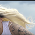 "Paródia de ""Sua Cara"", de Anitta, viraliza na internet"