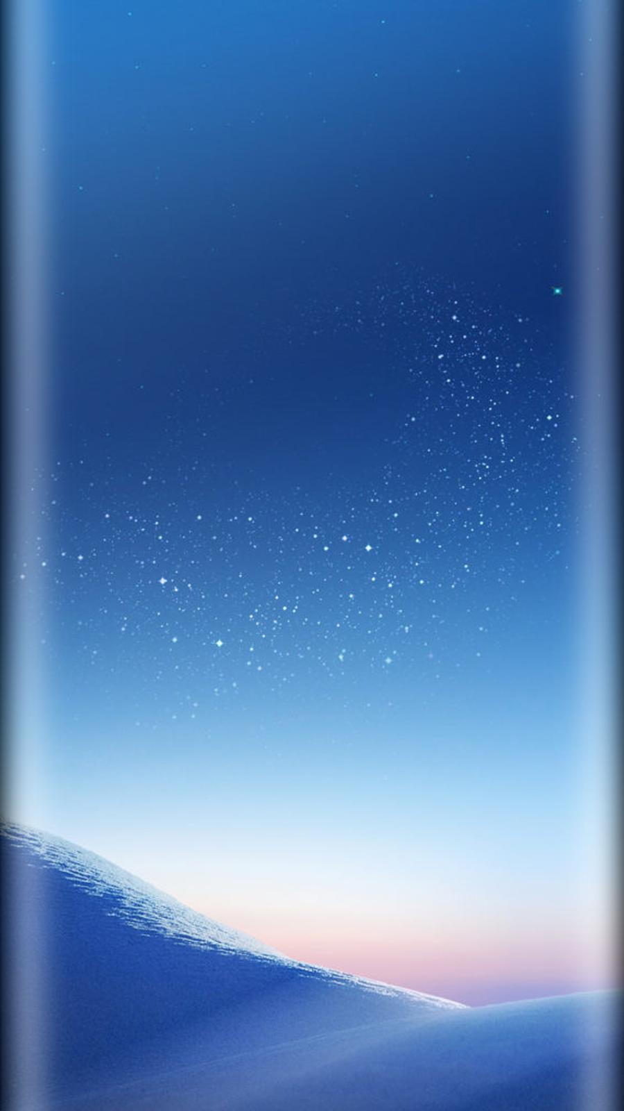 Koleksi Wallpaper Samsung S8 Edge Full Hd Pernik Wallpaper