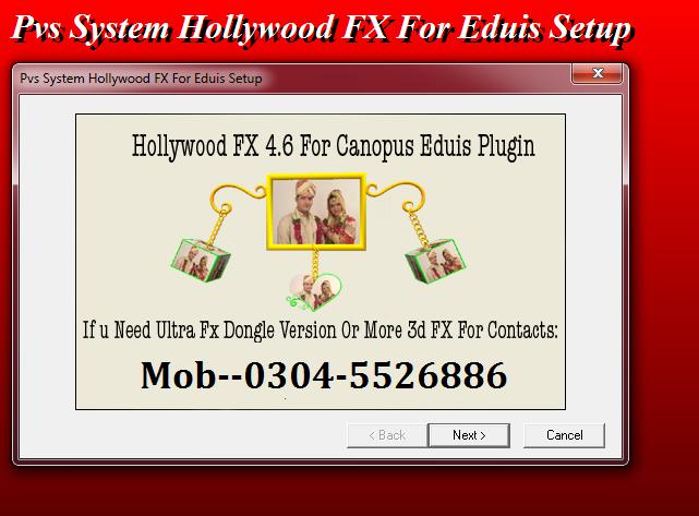 Edius 6.5 full  torrent