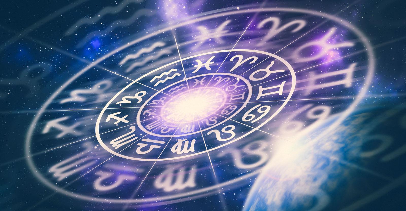 zodiac, zodiac signs,