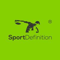 http://sportdefinition.eu/