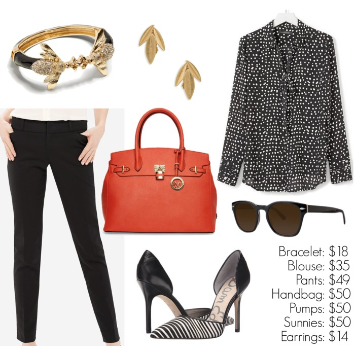 Fall outfit ideas for work, work outfit, what to wear to work