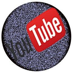 يوتيوب-Youtube