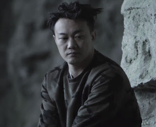 Eason Chan 陳奕迅 - Sei Gwai 四季 Lyrics with Romanization