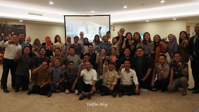 Radisson Hotel Medan #19