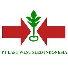 Logo PT East West Seed Indonesia