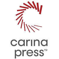 https://www.carinapress.com