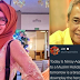 In Your Face: Jim Paredes Gets Schooled By An Islam Believer For His Offensive Tweet