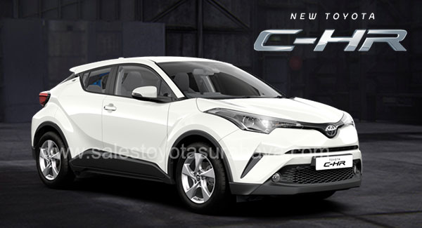warna toyota c-hr