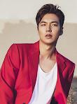 Profil Lee Min-Ho Terlengkap (Biografi, Agama, Keluarga, Pacar, dan Fakta Unik)