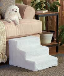 degrau de escadas para cães