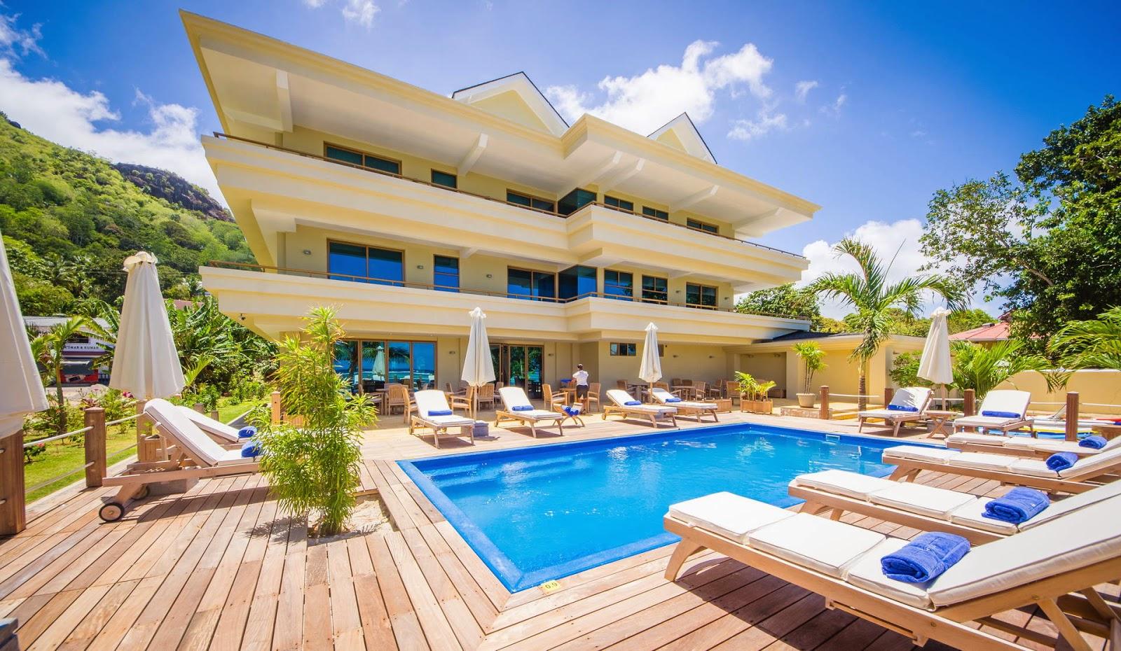 Mason S Travel Hotel Updates Crown Beach Hotel Updated