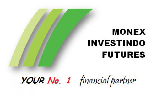 Lowongan Kerja Medan : PT. Monex Investindo Futures