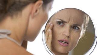 3 Cara Mencerahkan Kulit Wajah Serta Pantangan Secara Alami Paling Ampuh