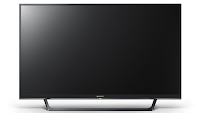 Castiga 3 televizoare Sony Full HD