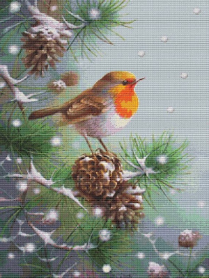 https://www.etsy.com/listing/105738683/winter-robin-cross-stitch-by-david?ref=favs_view_2