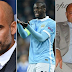 'When Yaya left Barca for Man City, Guardiola said he was leaving for a sh*t team' - Toure's agent continues war of words