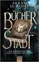 https://www.luebbe.de/bastei-luebbe/buecher/fantasy-buecher/die-bibliothek-der-fluesternden-schatten-buecherstadt/id_6044072