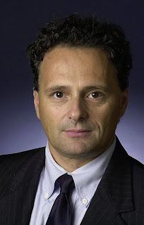 Jonathan Melle on Politics: Joseph Kelly Levasseur & Joe Briggs