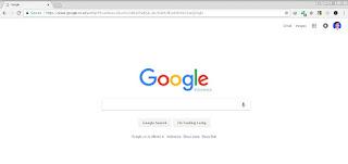 Apa Itu Google? Pengertian dan Sejarahnya