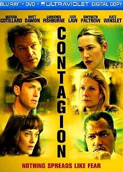 Filmes Online Gratis Assistir Filmes Online Ver Filmes Online Dublado Assistir Contagio Dublado Online